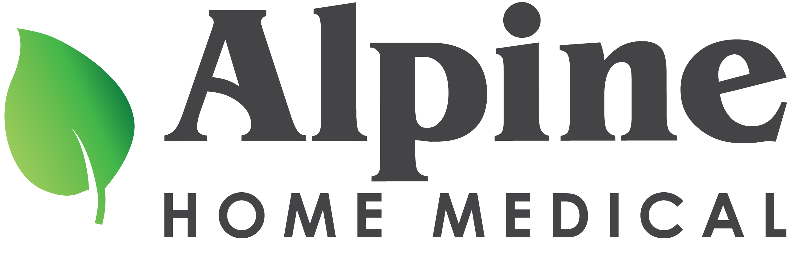 Alpine Vein Screenings